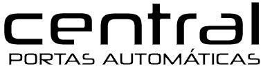Central Portas Logo